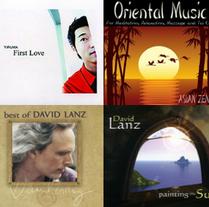 work music playlist, instrumental playlist on spotify