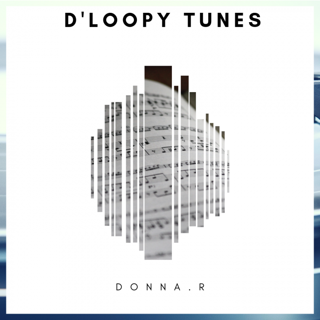 d-loopy-tunes