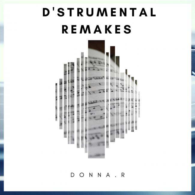 Dstrumental Remakes