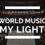 world instrumental music
