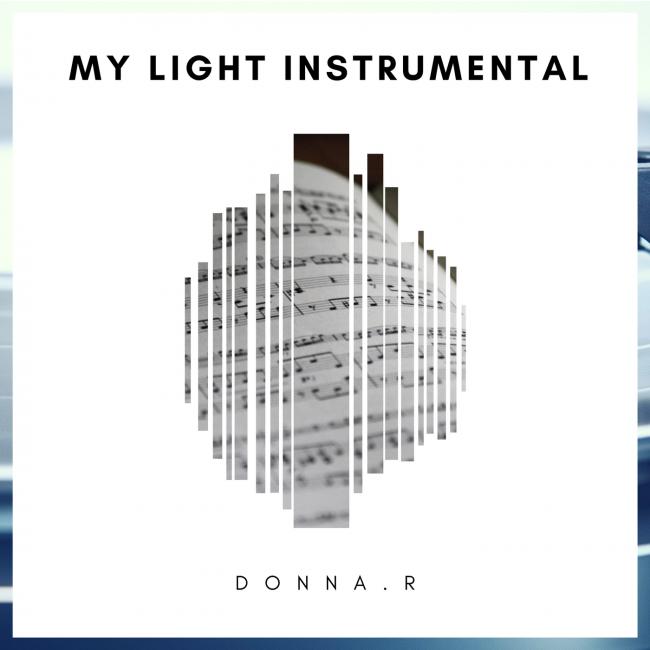 MyLight_Instrumental