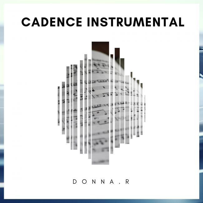 cadence_instrumental