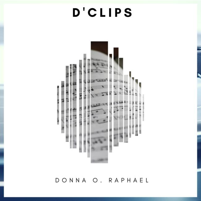 D-Clips