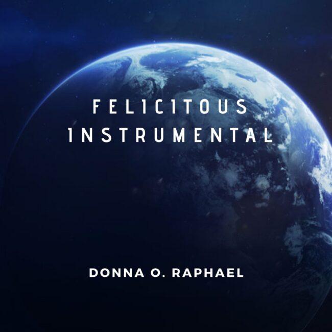 Felicitous Instrumental