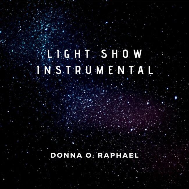 Light Show Instrumental