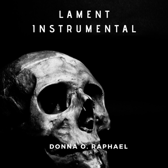 Lament-Website-Cover