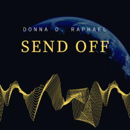 Send Off Donna O. Raphael