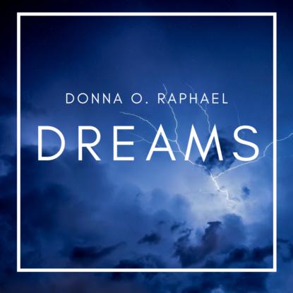 Dreams-Website